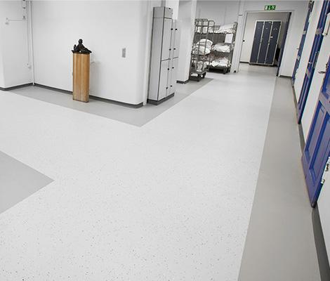 Alster Nord Gebäudedienstleistung GmbH