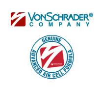 Alster Nord Gebäudedienstleistung GmbH - Partner