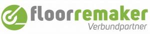 Alster Nord Gebäudedienstleistung GmbH - floorremaker Verbundpartner